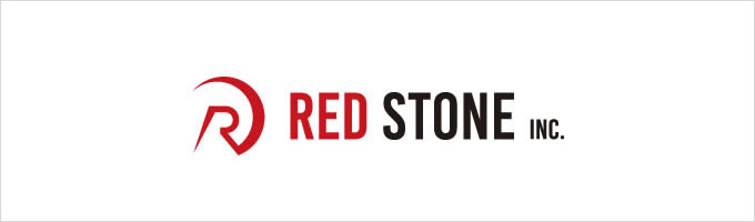 RED STONE INC.