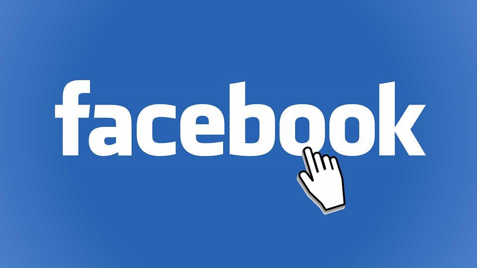 facebook広告による集客