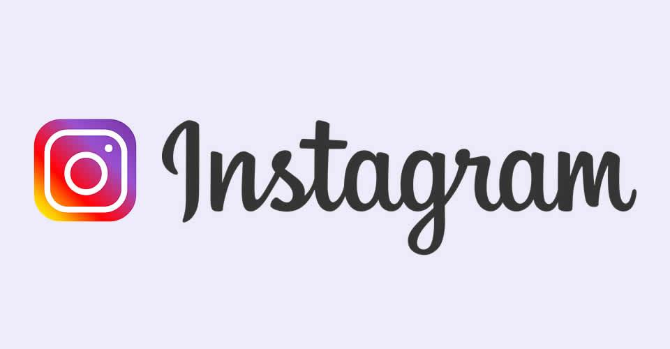 Instagram広告による集客
