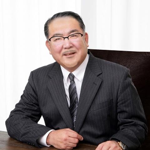 株式会社ブレーン 取締役 鈴木様